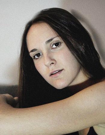 Galeria de fotos de Marina Andreu