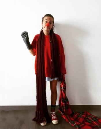 Galeria de fotos de Eva Ferré