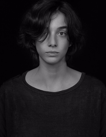 Galeria de fotos de Inés García-Pertierra