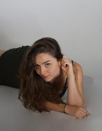 Galeria de fotos de Diana Sofia Muñoz