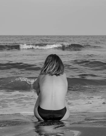 Galeria de fotos de Carla Font