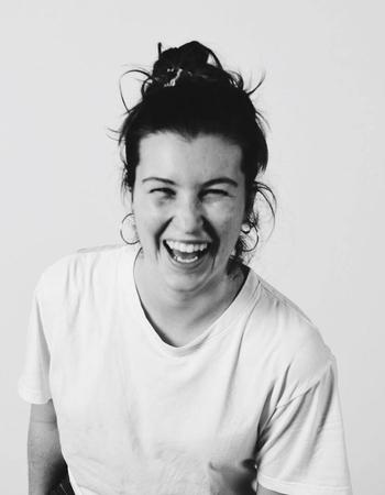 Galeria de fotos de Eva Grabuleda