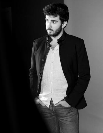 Galeria de fotos de Alejandro Ferrandiz