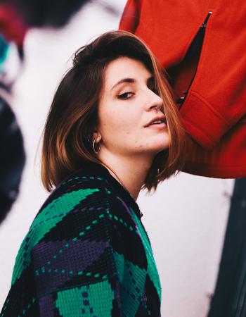 Galeria de fotos de Helena Rodriguez