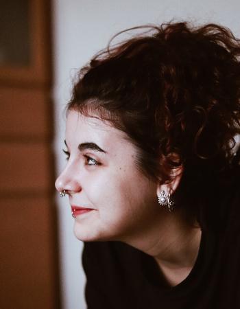 Galeria de fotos de Clàudia Ferrer