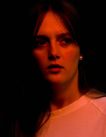 Galeria de fotos de Cristina Guasch