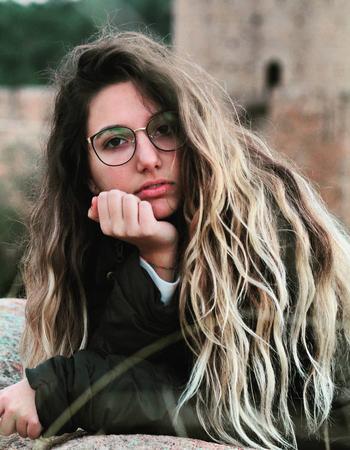 Galeria de fotos de Alba  González