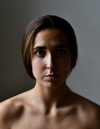Galeria de fotos de Irene Pérez