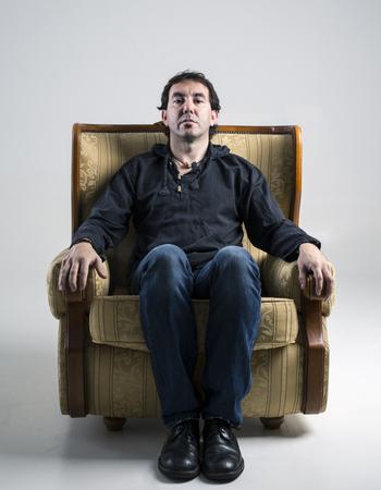 Galeria de fotos de Jaume Pujadas