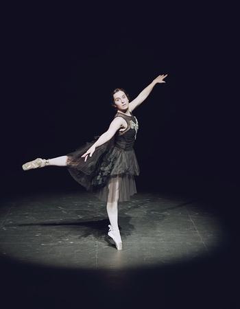 Galeria de fotos de Núria Fontané