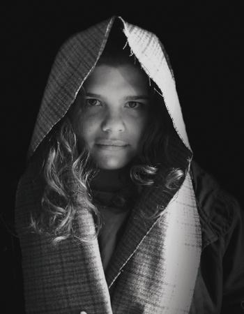 Galeria de fotos de Silvana Llopart