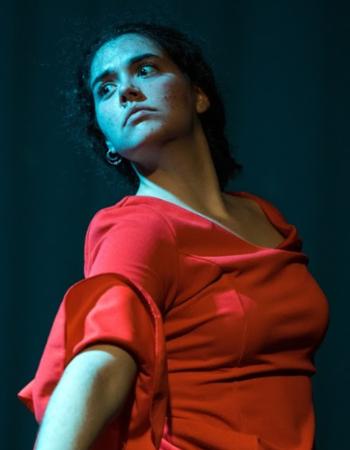 Galeria de fotos de Elaine Grayling