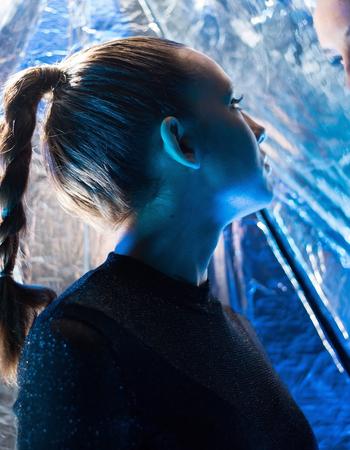 Galeria de fotos de Gemma Noguer