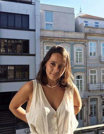 Galeria de fotos de Raquel Victoria Díez