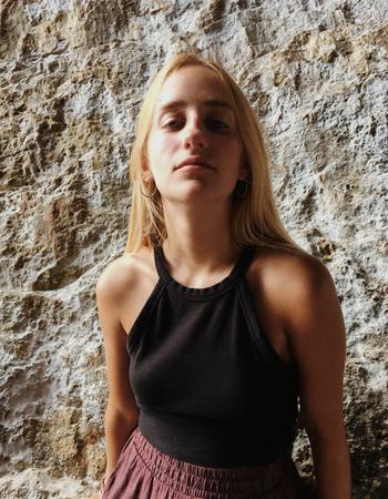 Galeria de fotos de Júlia Roch