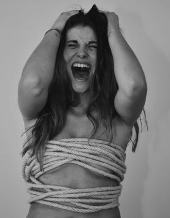 Galeria de fotos de Ariadna Iglesias