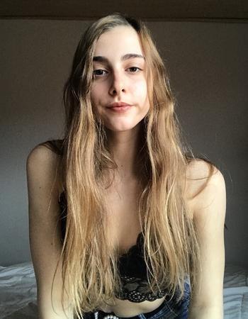 Galeria de fotos de Aina Minguell