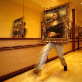 Foto del curs Anatomia d'una foto