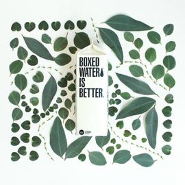 Foto del curs Diseño gráfico ético y ecológico