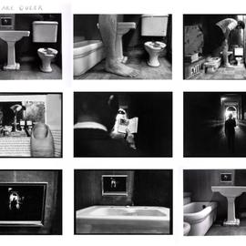 Foto del curs Lenguaje fotográfico 2 - De la Reflexión a la creación Fotográfica