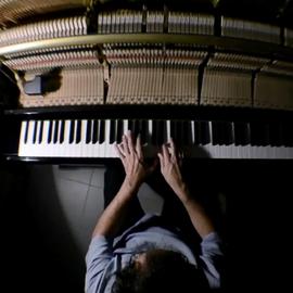 Foto del curs Taller d'iniciació a la creació musical