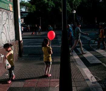 Foto de Fotografia urbana II: Anàlisi de treballs