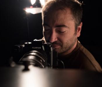 Foto de Sensibilitat i creativitat en la producció de vídeo corporatiu (Fujifilm)
