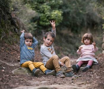 Foto de Photography for parents