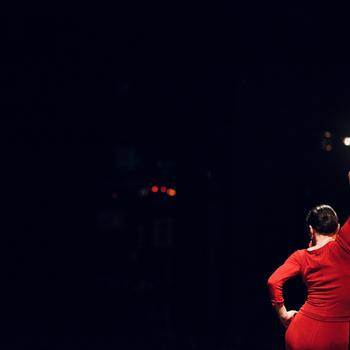 Foto del curs Flamenco