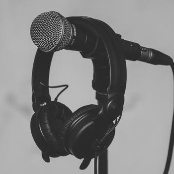 Foto del curs  El sonido binaural, una experiencia inmersiva