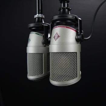 Foto del curs  La ambientación musical y la creatividad en la radio