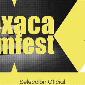 """""""Una experiència estètica"""" de Francesc Font, seleccionat per la 10ª edició del 2019 Oaxaca FilmFest"""
