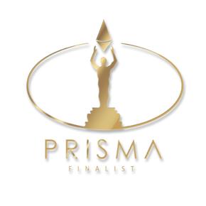 """Pertinença"" de Francesc Font, finalista del festival de cine ""Rome Independent Prisma Awards"""