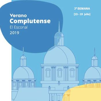 Judit Vidiella és convidada a fer un taller d'estiu de la Universitat Complutense de Madrid