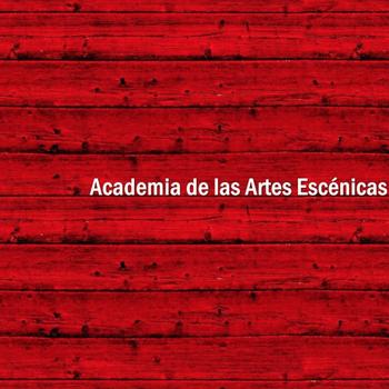 Carolina Martínez ingresa como miembro a la Academia de las Artes Escénicas de España