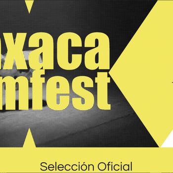 """Una experiencia estètica"" de Francesc Font, seleccionado para la 10ª edición del 2019 Oaxaca Filmf"