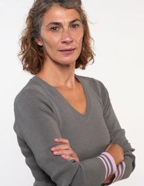 Maria Pau