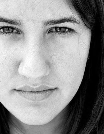 Júlia Aymerich