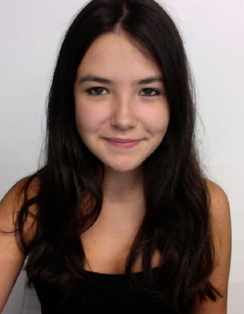 Laura Gázquez