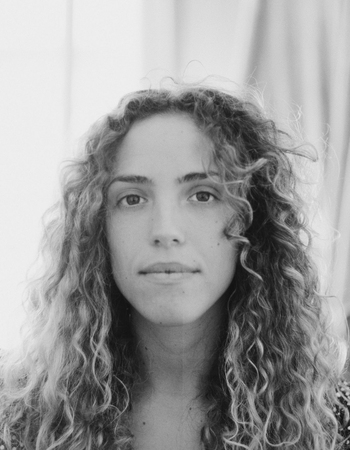 Carla Font