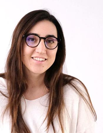 Anna Rovira