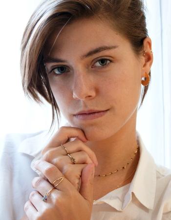 Maria Cambil