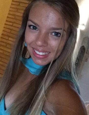 Laia Solés