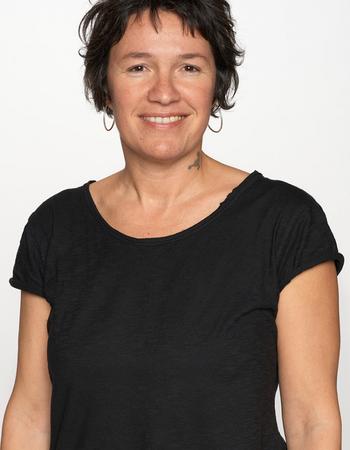 Agnès Monferrer