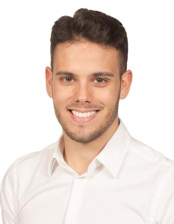 Roger Juanola