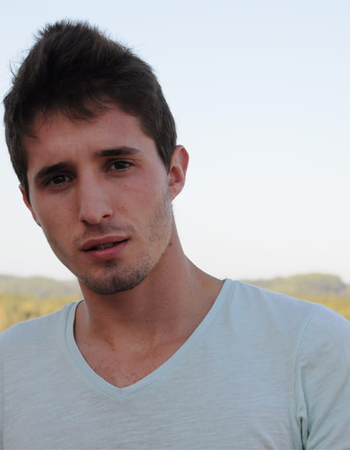 Jordi Masso