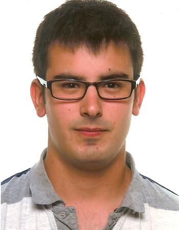Isaac Massot