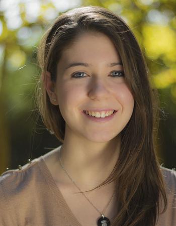 Irene Gironès