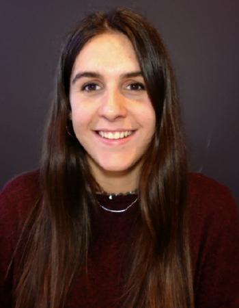 Clara Castellà