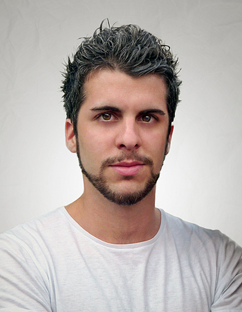Ignasi Serrat